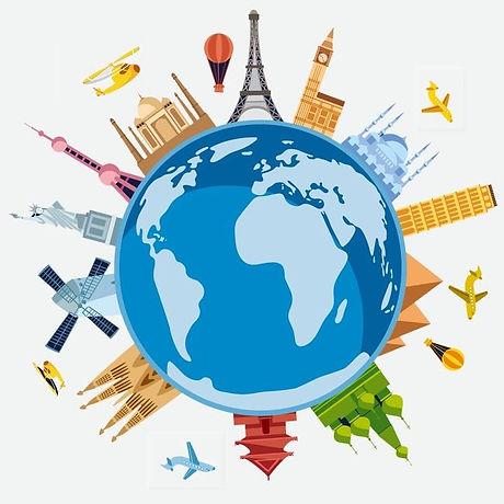 Voyage dans le monde.jpg