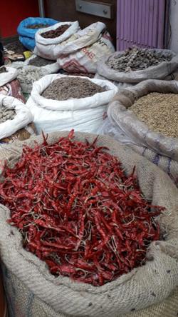 Piments du Maroc.jpg