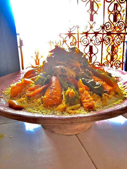 Couscous mama Aïcha Tagounite.jpg