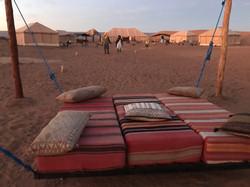 Camp nomades desert Chegaga Maroc.jpg
