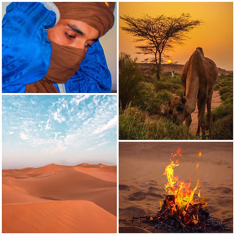 Aventure sur mesure desert Maroc.jpg