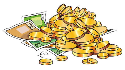 Monnaie.jpg
