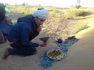 Trek désert sur les traces du Petit Prince.jpg