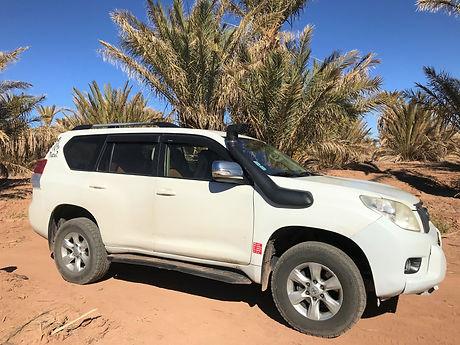 Transfert direct dans le désert.jpg