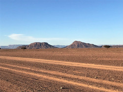 Portes du désert de M'Hamid Maroc.jpg