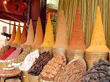 Commerce épices Maroc.jpg