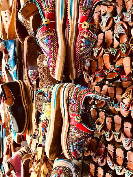 Babouches de Tafraoute Maroc.jpg