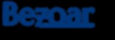 Bezoar Logo 300 DPI.png