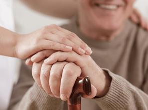 La neuroestimulación mejora la calidad de vida de los pacientes