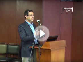 Conferencia: ¿Qué es el DBS y cómo funciona?