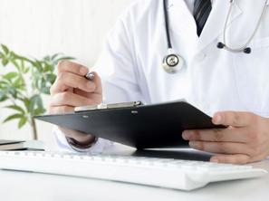 COVID-19 y Enfermedad de Parkinson