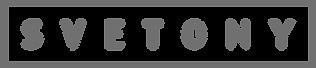Logo Svetony 3.png