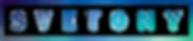 Logo Svetony.png