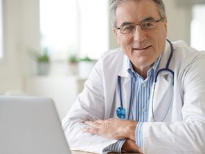 Recomendaciones para pacientes de Parkinson – Covid 19