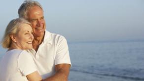 9 consejos para cuidadores de Parkinson