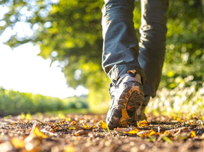 Tres actividades para mantener una vida activa cuando se presenta una condición de Parkinson