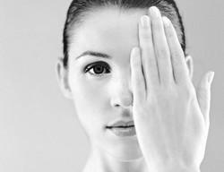 Eye Health Breakthroughs