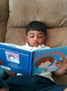 Open Book, open Mind! Learning Life Skills...