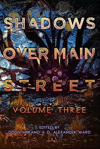 BEB-SHADOWS3-FRONT-COVER-SM.jpg