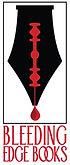 BEB_Logo_FINAL_Red.jpg