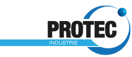 Protec Industrie