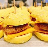 Mini Burger (2)
