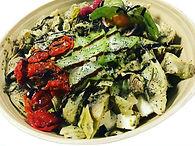Salade de Craquant