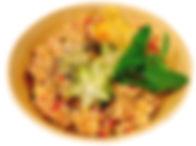 Salades Niçois