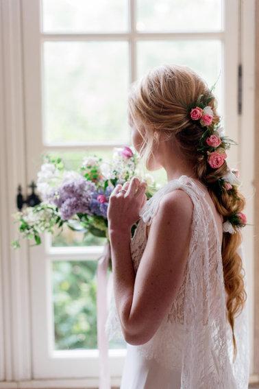 82-InspirationDay2-FloralClass-SabineDar
