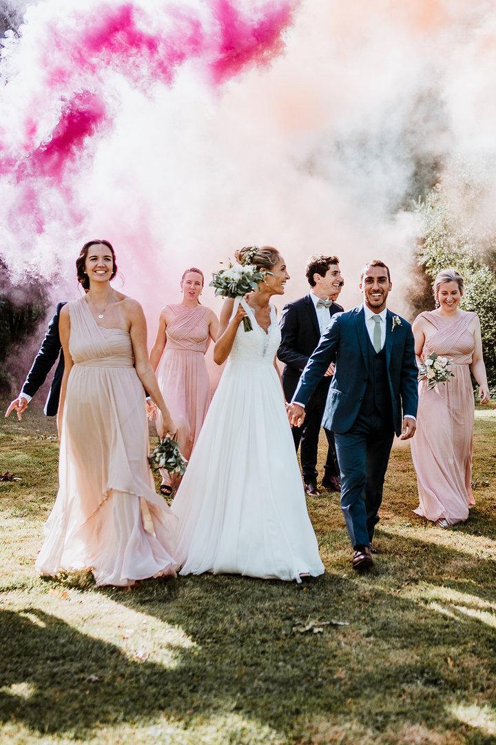 WeddingJulie&Jean-556.jpg