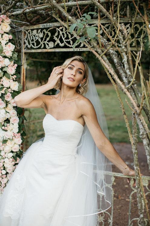 654-Lifestories-Wedding-Tory-Nick-France