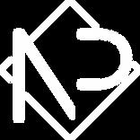 logo simple blanc.png