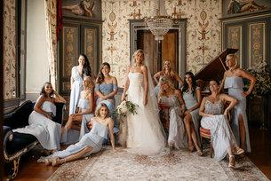 572-Lifestories-Wedding-Tory-Nick-France