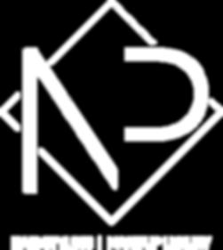 NP logo blanc.png