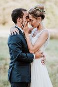 WeddingJulie&Jean-825.jpg