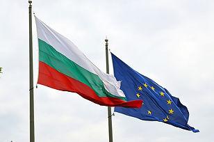 flags-1617488_960_720.jpg
