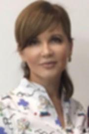 Доктор-Наталья-Радионова-стоматолог-моск