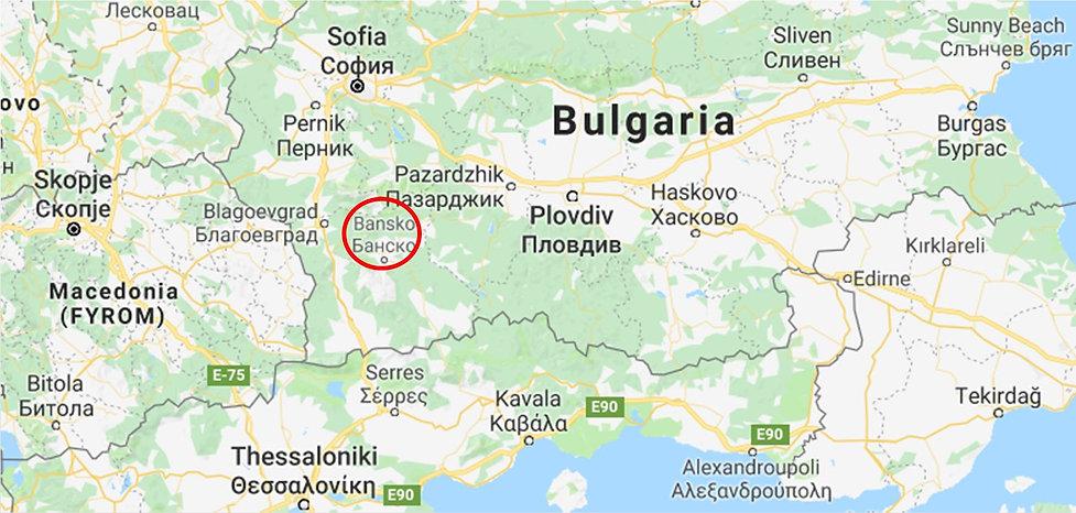karta-bansko-bolgariya.jpg
