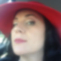Innchi Инна Гринберг, Иглоукалывание, Массаж лица, Шиацу, Holon Israel