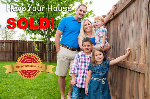 family-house-sold.jpg