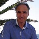 ואדים ברוורמן - יועץ ומאמן אישי