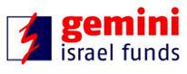 Gemini Israel Funds Logo for Website.jpg