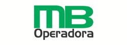 MB OPERADORA