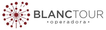logo-blanctour