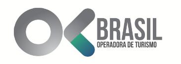 OK BRASIL OPERADORA