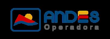 ANDES OPERADORA