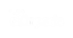 logotipo_coinpods-04.png