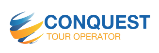 CONQUEST OPERADORA_edited