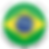 Brazil-icon.png