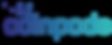Coinpods_Logo_Site.png